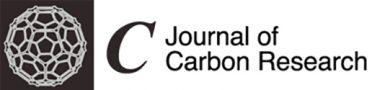 carbon-125