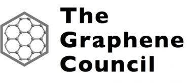 graphene-council